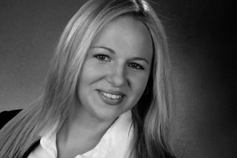 Daniela Häßler