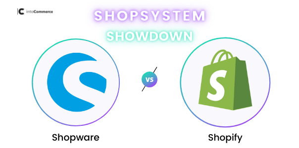 Shopware vs. Shopify